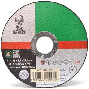 disco_corte_4.5_atlas_piedra_verde_1