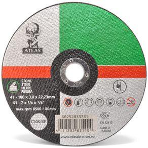 disco_corte_7_atlas_piedra_verde_1
