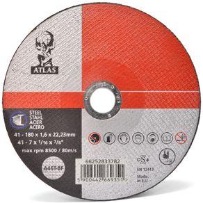disco_corte_7_atlas_acero_inox_rojo_1