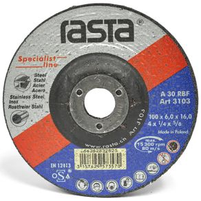 disco_desbaste_4in_rasta_metal_universal_acero_3103_1