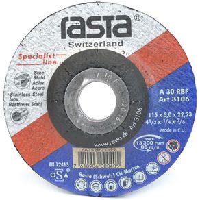 disco_desbaste_4.5in_rasta_metal_universal_acero_3106_1