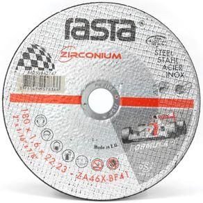 disco_corte_rasta_7in_inox_zirconio_formula1_plateado_800182_1