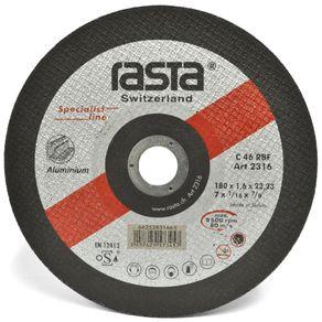 disco_corte_rasta_7in_aluminio_plateado_800402_1