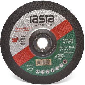disco_desbaste_rasta_7in_piedra_ceramica_3312_803503_1