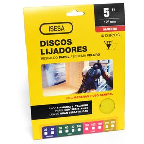 display_discos_lija_madera_velcro_5_sia_1