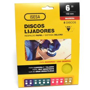display_discos_lija_madera_velcro_6_sia_1
