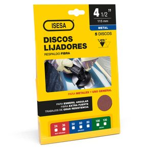 display_discos_lija_fibra_4_5_sia_1