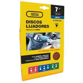 display_discos_lija_fibra_7_sia_1