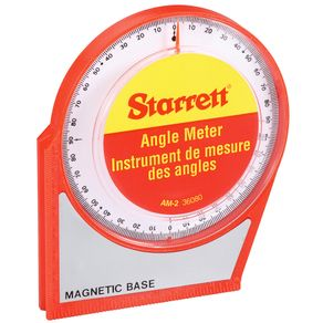inclinometro_base_magnetica_0_90_AM_2_starrett_672759_1