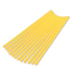 barra_repuesto_para_marcador_markal_trades_marker_amarillo_889965_1