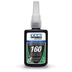 adhesivo_fija_piezas_160_alto_torque_alta_viscosidad_50g_tekbond_861029_1