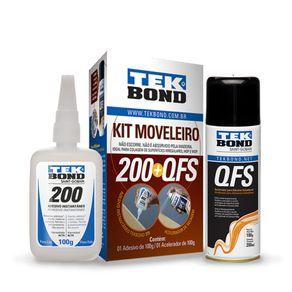 kit_muebles_adhesivo_instantaneo_200_viscosidad_alta_100g_acelerador_qfs_200ml_tekbond_861021_1