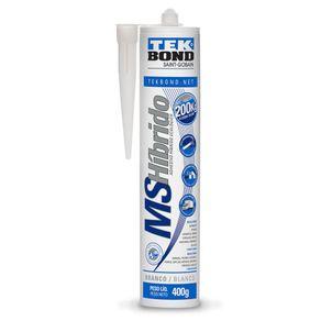 adhesivo_extrafuerte_ms_hibrido_blanco_cartucho_400g_tekbond_861072_1