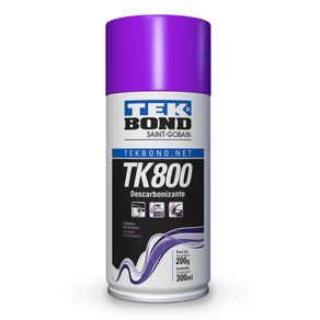 descarbonizante_spray_tk800_limpieza_universal_300ml_tekbond_861080_1