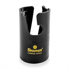 sierra_copa_multi_madera_38mm_carburo_tungsteno_starrett_670239_1