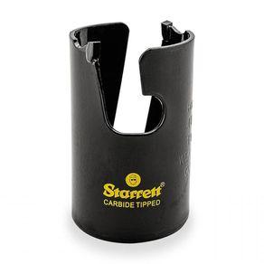 sierra_copa_multi_madera_40mm_carburo_tungsteno_starrett_670240_1