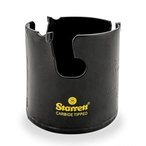 sierra_copa_multi_madera_64mm_carburo_tungsteno_starrett_670248_1