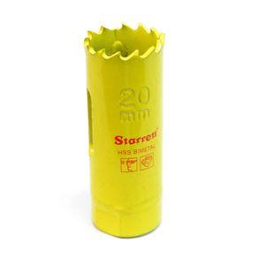 sierra_copa_hss_bimetal_20mm_starrett_670105_1
