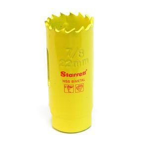 sierra_copa_hss_bimetal_22mm_starrett_670107_1