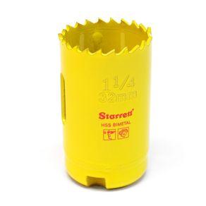 sierra_copa_hss_bimetal_32mm_starrett_670112_1