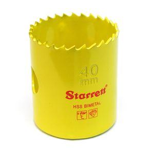 sierra_copa_hss_bimetal_40mm_starrett_670115_1