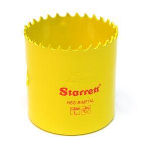 sierra_copa_hss_bimetal_44mm_starrett_670117_1