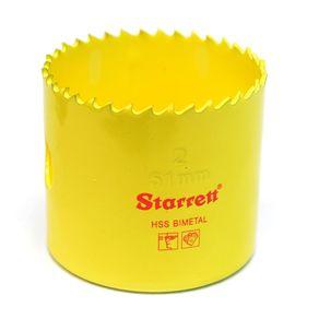 sierra_copa_hss_bimetal_51mm_starrett_670119_1