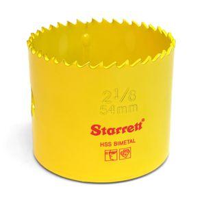 sierra_copa_hss_bimetal_54mm_starrett_670134_1