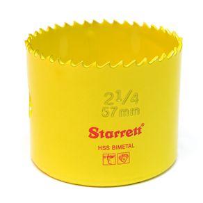 sierra_copa_hss_bimetal_57mm_starrett_670120_1