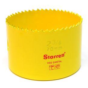 sierra_copa_hss_bimetal_70mm_starrett_670123_1