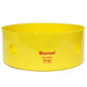 sierra_copa_hss_bimetal_114mm_starrett_670129_1