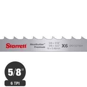 sierra_huincha_carne_5_8in_6tpi_raker_meatkutter_premium_starrett_670310_1