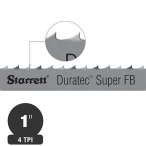 sierra_huincha_metal_1in_4tpi_ondulado_duratec_super_sb_starrett_670432_1