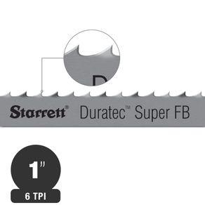 sierra_huincha_metal_1in_6tpi_raker_duratec_super_sb_starrett_670433_1