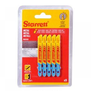 display_5_sierras_caladoras_bimetalicas_metal_bu232_starrett_1