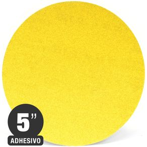 disco_lija_5_madera_siarexx_adhesivo_sia_1