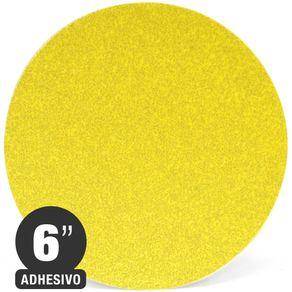 disco_lija_6_madera_siarexx_adhesivo_sia_1