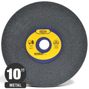 piedra_esmeril_recta_oxido_aluminio_metal_10_isesa_1