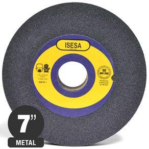 piedra_esmeril_recta_oxido_aluminio_metal_7_isesa_1