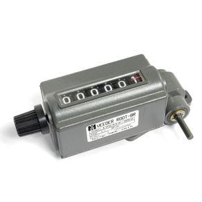 contador_medicion_lineal_metros_2_ejes_106mm_6_digitos_195316_052_veeder_root_270113_1