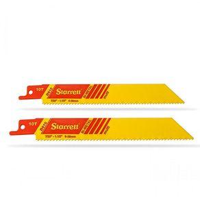 display_2_sierras_sable_bimetal_152mm_10tpi_b610_multi_starrett_1