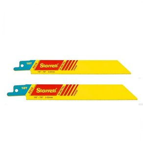 display_2_sierras_sable_bimetal_152mm_18tpi_b618_metal_starrett_1