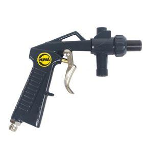 kit_pistola_arenadora_neumatica_AA-3071_781610_1