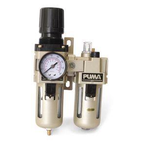 unidad_control_aire_FRL_filtro_regulador_lubricador_3_8_in_AA-2030A3_790445_1