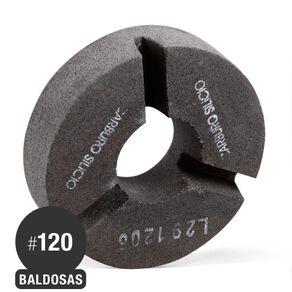 piedra_circular_3_segmentos_grano_120_carburo_silicio_8_isesa_640608_1