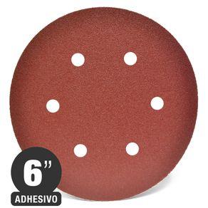 disco_lija_madera_siawood_adhesivo_stick_6_perforaciones_6_pulgadas_siawood_sia_1