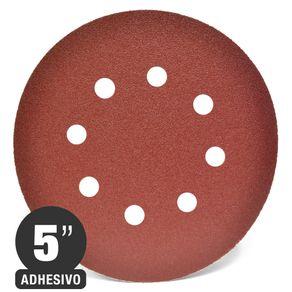 disco_lija_madera_siawood_adhesivo_stick_8_perforaciones_5_pulgadas_sia_1