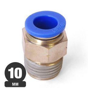 terminal_10mm_1_8_pulgada_npt_SPC_10-01_790522_1