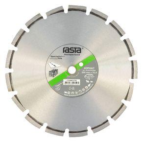 disco_diamantado_14_pulgadas_asfalto_laser_asphalt_rasta_803982_1