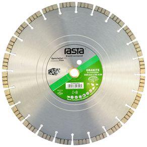 disco_diamantado_14_pulgadas_granito_laser_rasta_granite_rasta_803987_1